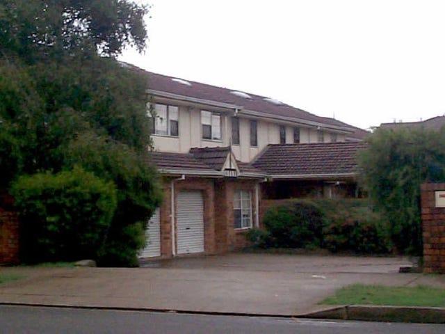 15/44 Thomas Street, Parramatta, NSW 2150