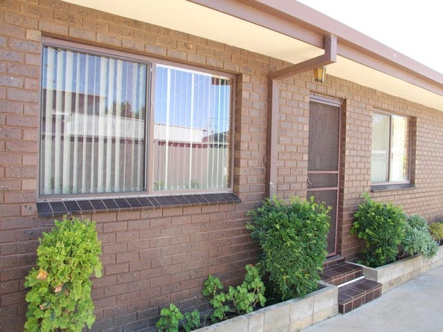 3/70 Binya Street, Griffith, NSW 2680