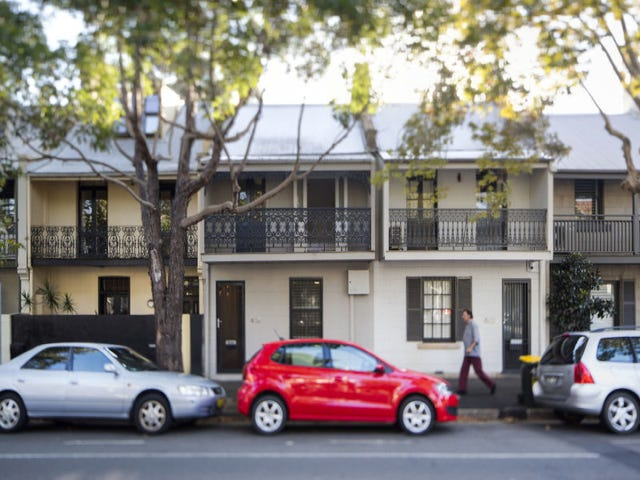 469 Riley Street, Surry Hills, NSW 2010