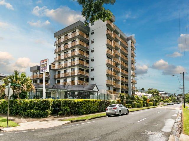 14/249 Esplanade, Cairns North, Qld 4870