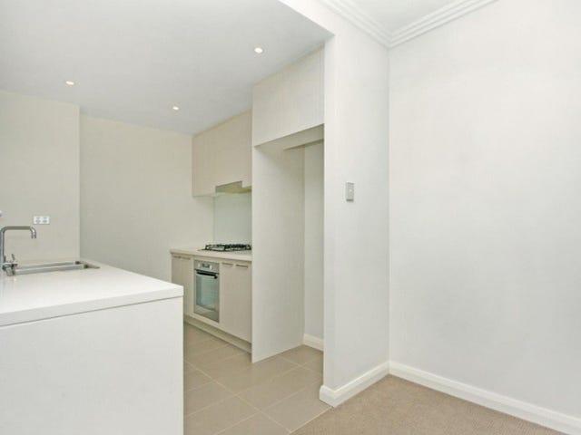 308D/81 Courallie Avenue, Homebush West, NSW 2140
