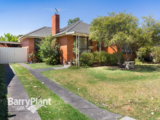 57 Moodemere Street, Noble Park, Vic 3174
