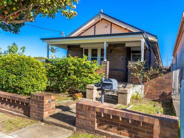 43 Bellevue Street, Arncliffe, NSW 2205