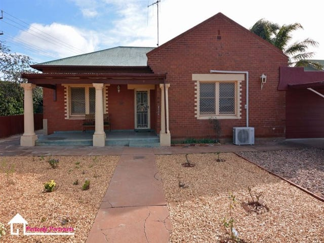 9 Arthur Street, Whyalla Playford, Whyalla, SA 5600