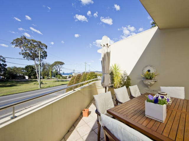1/128 Soldiers Point Road, Salamander Bay, NSW 2317