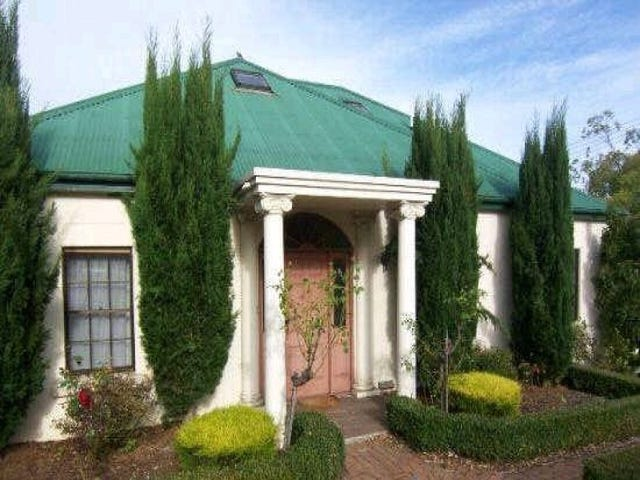 154 St John Street, Launceston, Tas 7250