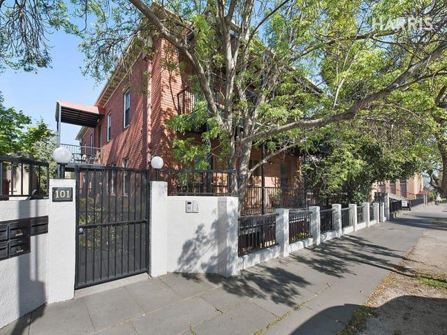 3/101 Palmer Place, North Adelaide, SA 5006