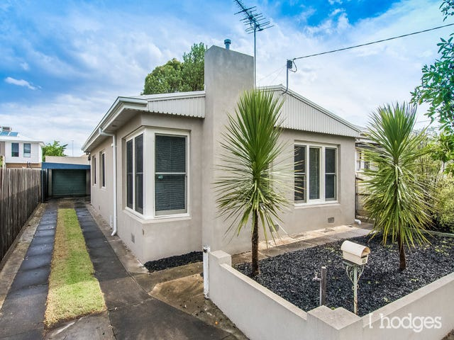 43 Trigg Street, Geelong West, Vic 3218