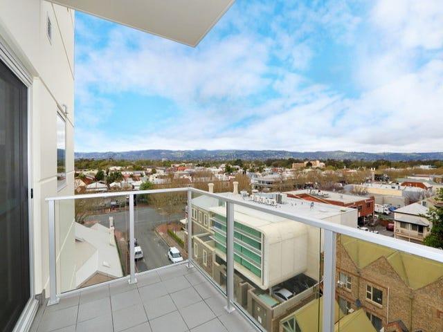 404/22-24 Hume Street, Adelaide, SA 5000