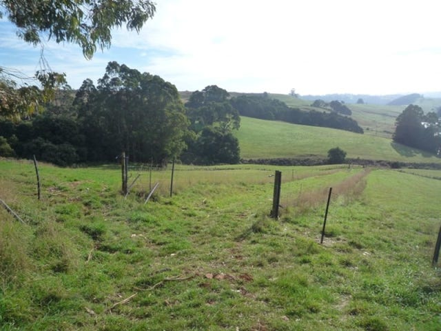 RA South Riana Road, Upper Natone, Tas 7321