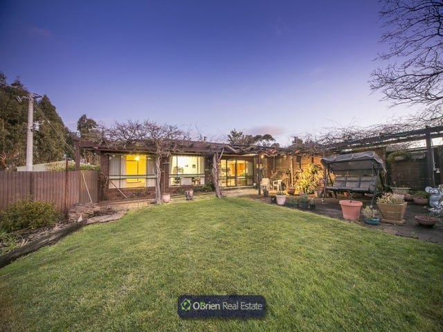 490 Westernport Road, Lang Lang, Vic 3984