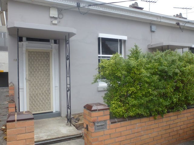 69 Clyde Street, St Kilda, Vic 3182