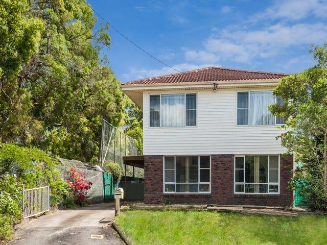 95 Watkin Avenue, Woy Woy, NSW 2256