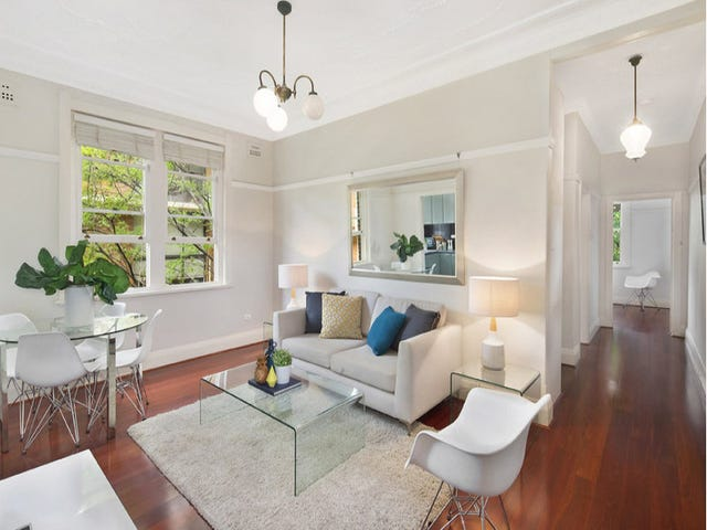 12/119 Carrington Road, Coogee, NSW 2034