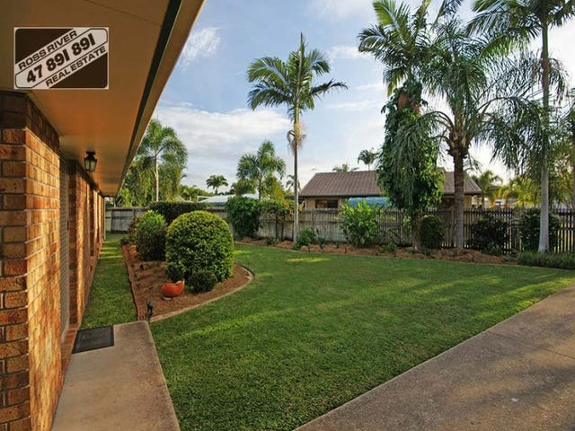 7 Tower Court, Kelso, Qld 4815