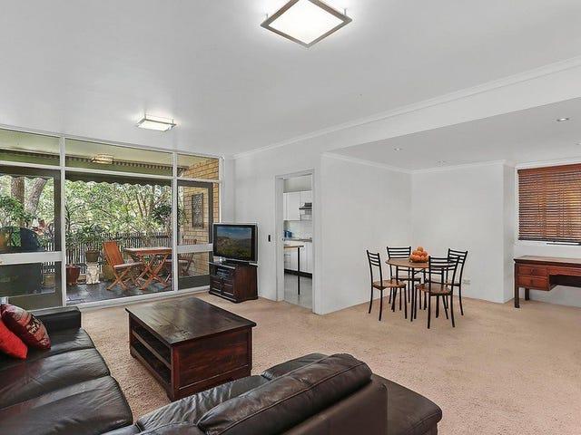 19/299 Burns Bay Road, Lane Cove, NSW 2066