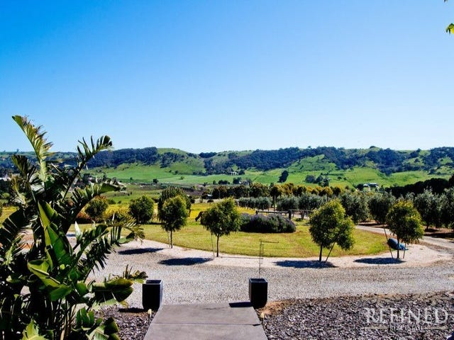 52 Compass Crescent, Mount Compass, SA 5210