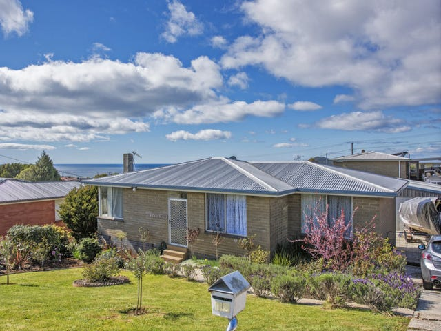 13 Winter Avenue, Upper Burnie, Tas 7320
