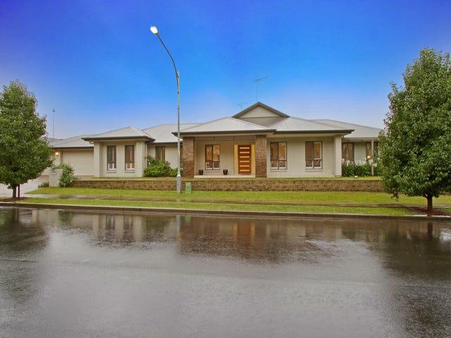 1 Pittsmoor Street, Pitt Town, NSW 2756