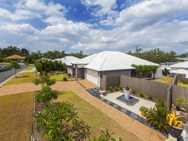 4 Finnigan Street, Augustine Heights, Qld 4300
