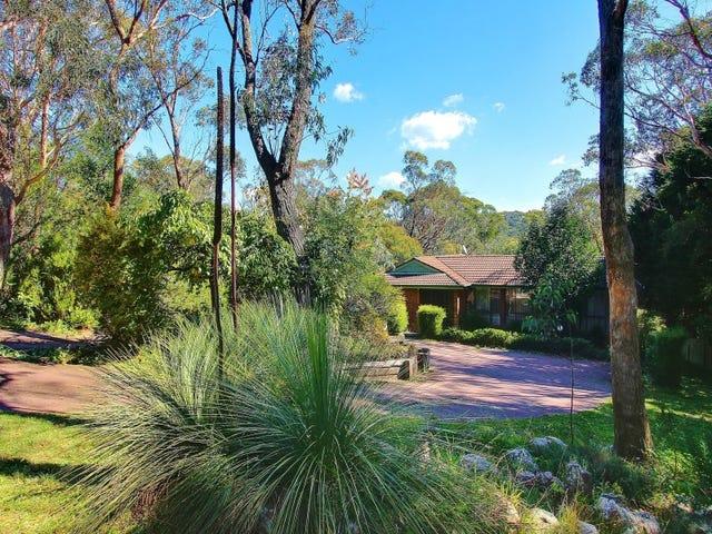 66 Queens Road, Leura, NSW 2780