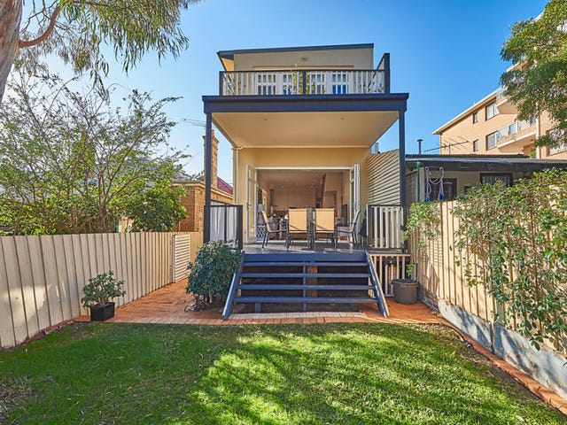 38 Gilderthorpe Avenue, Randwick, NSW 2031