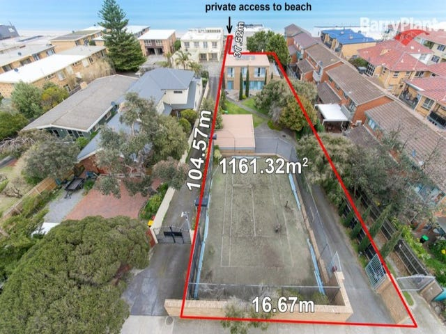 53A Nepean Highway, Aspendale, Vic 3195