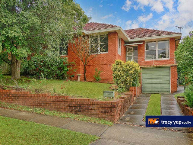 177 Midson Road, Epping, NSW 2121