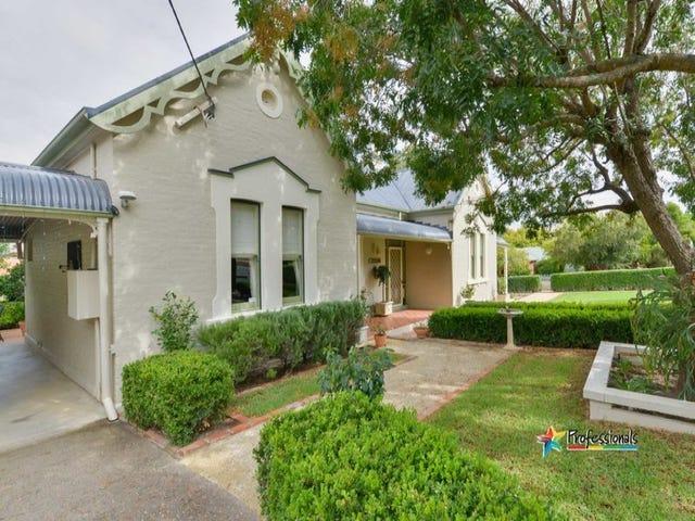 89 Upper Street, Tamworth, NSW 2340
