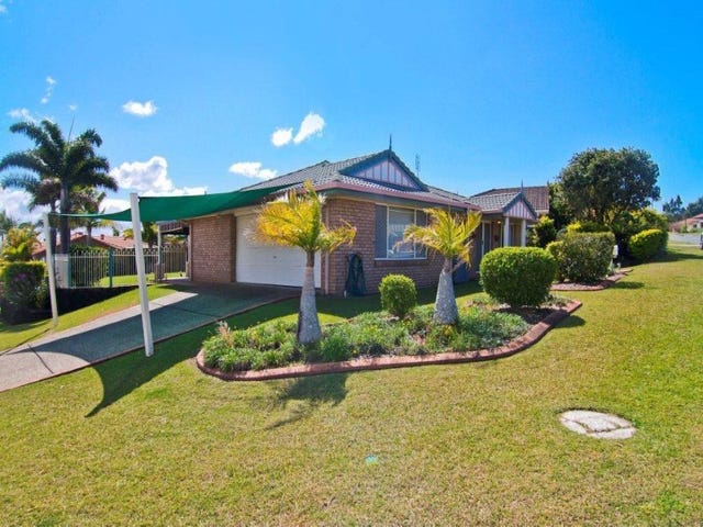 30 Champagne Drive, Tweed Heads South, NSW 2486