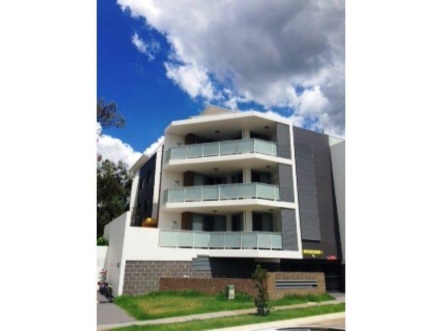Unit 1/47 Santana Road, Campbelltown, NSW 2560