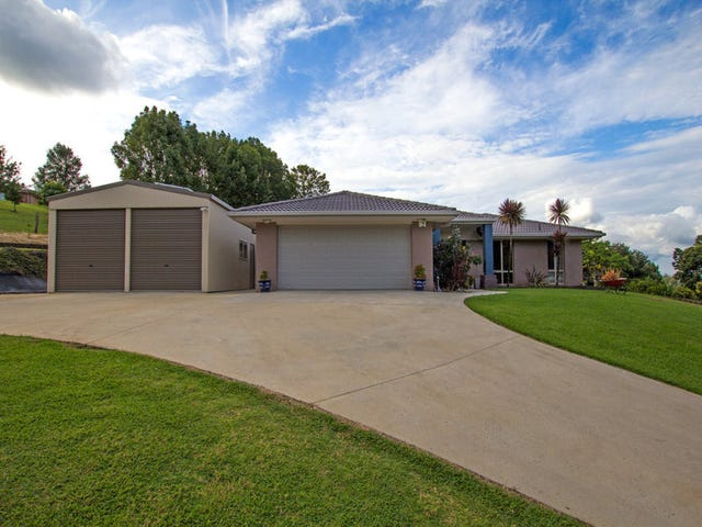 48 Whispering Valley Drive, Richmond Hill, NSW 2480