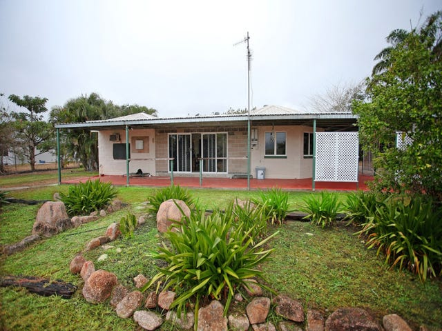 325 Forestry Road, Bluewater, Qld 4818