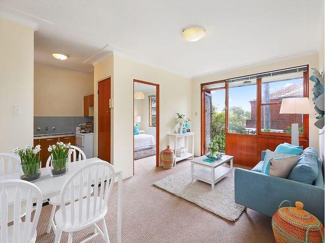 18/113 Shadforth Street, Mosman, NSW 2088