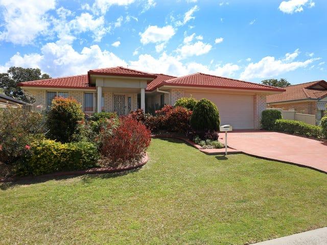 27 Red Cedar Drive, Coffs Harbour, NSW 2450