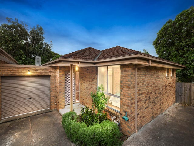 3/53 Doncaster East Road, Mitcham, Vic 3132