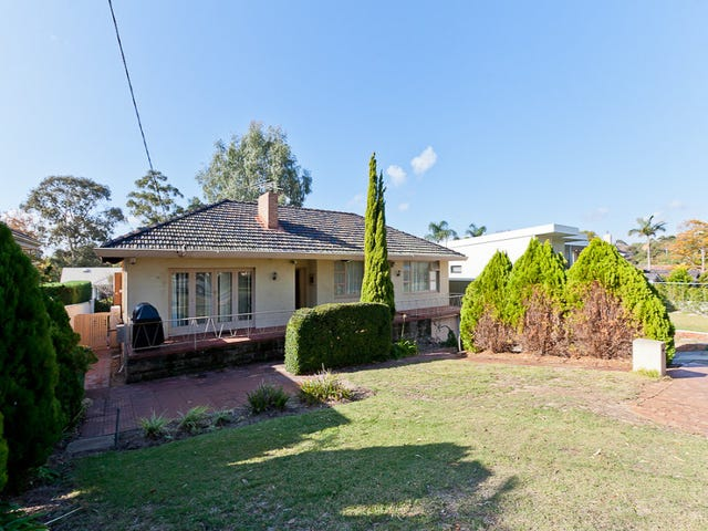 14  Donegal Rd, Floreat, WA 6014