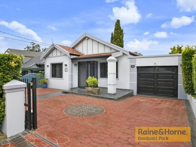 19 Fuller Avenue, Earlwood, NSW 2206