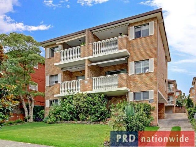 1/38 Oatley Avenue, Oatley, NSW 2223