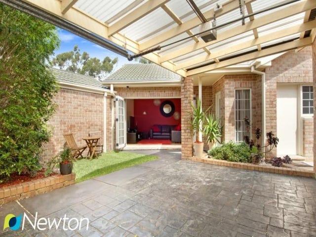 5/4-6 Bligh Street, Kirrawee, NSW 2232