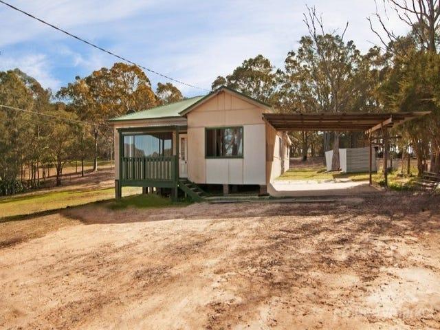 60A Jensen Road, Wadalba, NSW 2259