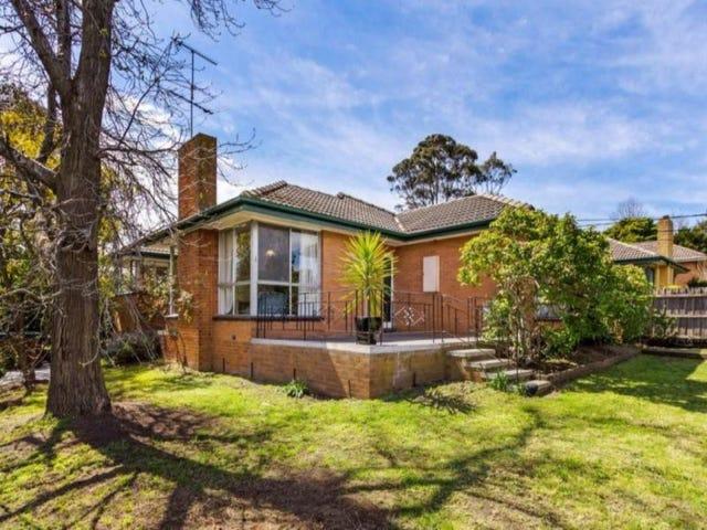 1 Rocklands Road, Ashwood, Vic 3147