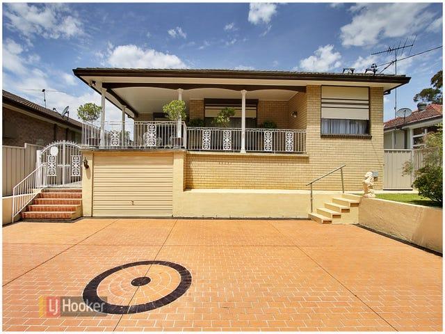 59 Castlereagh Street, Riverstone, NSW 2765
