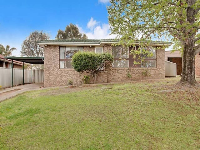 13 Eastlewood Street, Narellan, NSW 2567