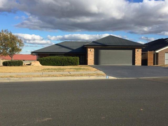 1 Monastery, Goulburn, NSW 2580