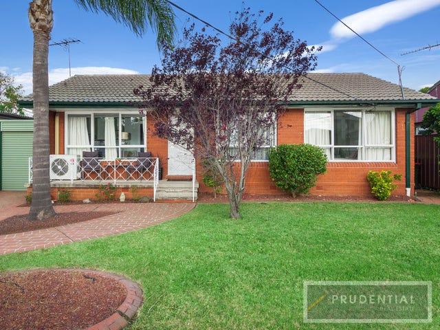 82 Medley Avenue, Liverpool, NSW 2170