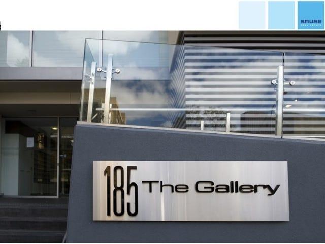 210/185 Morphett Street, Adelaide, SA 5000