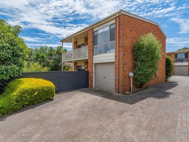 5/92 Strachans Road, Mornington, Vic 3931