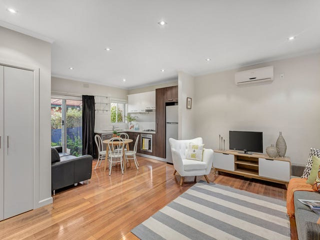 2/154 Ford Street, Ivanhoe, Vic 3079