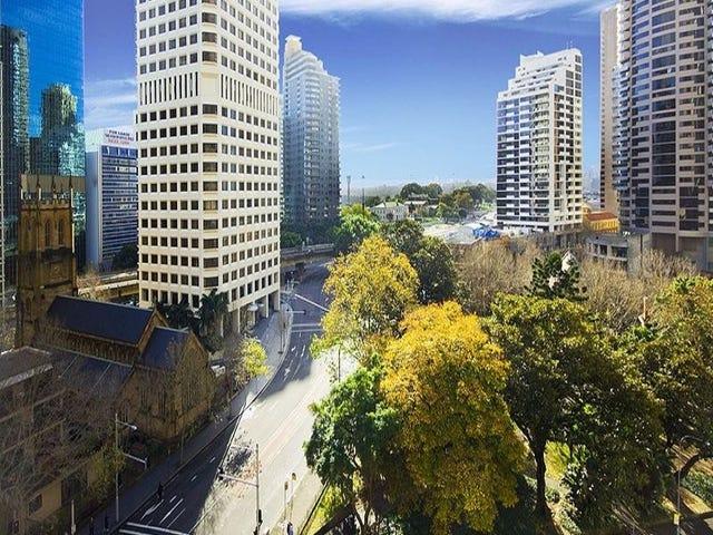 2 York Street, Sydney, NSW 2000